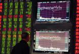 بورسهای جهانی,اخبار اقتصادی,خبرهای اقتصادی,بورس و سهام