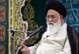 آیتالله علمالهدی,اخبار سیاسی,خبرهای سیاسی,اخبار سیاسی ایران