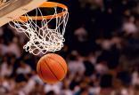 برنامه دیدارهای فینال لیگ برتر بسکتبال,اخبار ورزشی,خبرهای ورزشی,والیبال و بسکتبال