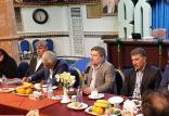 دیدار اعضای حزب اعتماد ملی با فاطمه کروبی,اخبار سیاسی,خبرهای سیاسی,احزاب و شخصیتها