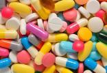 درمان بیماری پارکینسون,اخبار پزشکی,خبرهای پزشکی,تازه های پزشکی