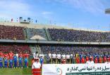 دربی تهران به نفع سیل زدگان,اخبار فوتبال,خبرهای فوتبال,لیگ برتر و جام حذفی