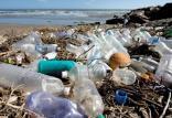 ظروف پلاستیکی,اخبار علمی,خبرهای علمی,طبیعت و محیط زیست