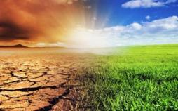 تغییر اقلیم,اخبار اجتماعی,خبرهای اجتماعی,محیط زیست