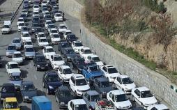 جاده هراز,اخبار اقتصادی,خبرهای اقتصادی,مسکن و عمران