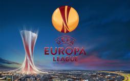 بازیهای لیگ اروپا,اخبار فوتبال,خبرهای فوتبال,لیگ قهرمانان اروپا