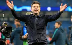 مائوریسیوپوچتینو,اخبار فوتبال,خبرهای فوتبال,نقل و انتقالات فوتبال