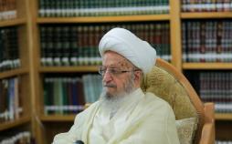 آیت الله مکارم شیرازی,اخبار مذهبی,خبرهای مذهبی,علما