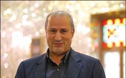 مهدی تاج,اخبار ورزشی,خبرهای ورزشی,حواشی ورزش