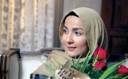 سارا صوفیانی,اخبار صدا وسیما,خبرهای صدا وسیما,رادیو و تلویزیون