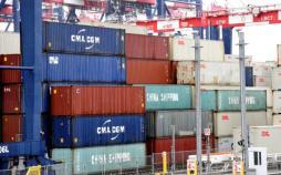 ممنوعیت صادرات روسیه به اوکراین,اخبار اقتصادی,خبرهای اقتصادی,اقتصاد جهان