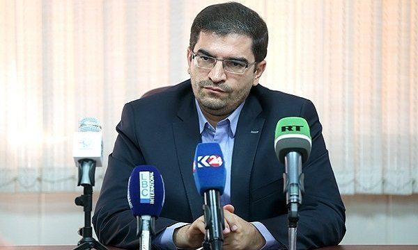 عضو شورای نظارت بر صداوسیما,اخبار سیاسی,خبرهای سیاسی,مجلس