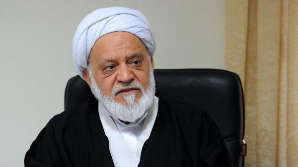 مخالفت هیئت عالی نظارت مجمع تشخیص با استانی شدن انتخابات