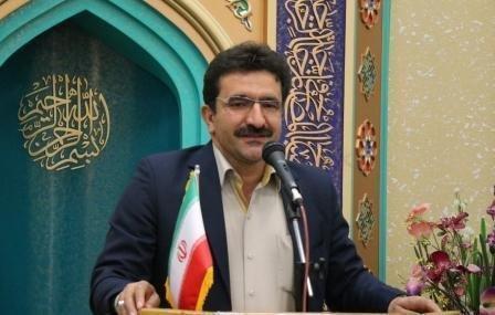 علی کاظمی بابا حیدر عضو کمیسیون برنامه و بودجه,اخبار سیاسی,خبرهای سیاسی,مجلس