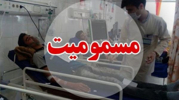 مسمومیت با گاز گوگرد در کبودرآهنگ,اخبار پزشکی,خبرهای پزشکی,بهداشت