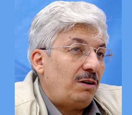 هدایتالله آقایی,اخبار سیاسی,خبرهای سیاسی,سیاست خارجی