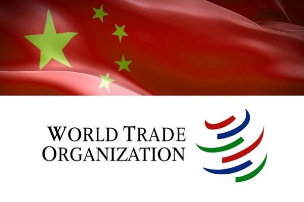جنگ تجاری چین آمریکا,اخبار اقتصادی,خبرهای اقتصادی,اقتصاد جهان