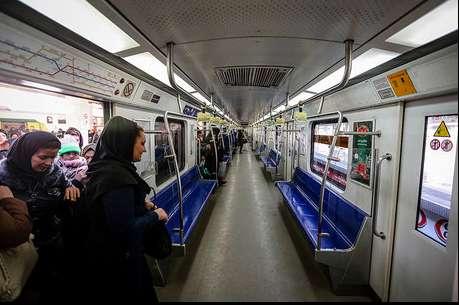 بلیت مترو؛ یک مصوبه و دو تفسیر