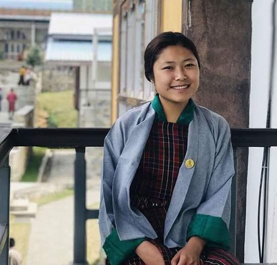 طبیعت گردشگری بوتان,اخبار جالب,خبرهای جالب,خواندنی ها و دیدنی ها
