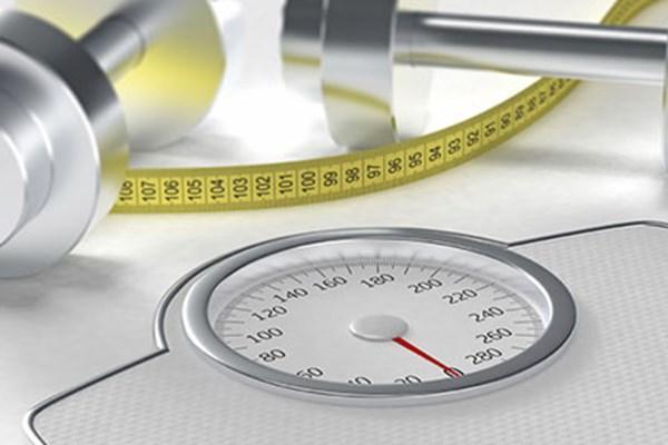 تناسب اندام,اخبار پزشکی,خبرهای پزشکی,تازه های پزشکی