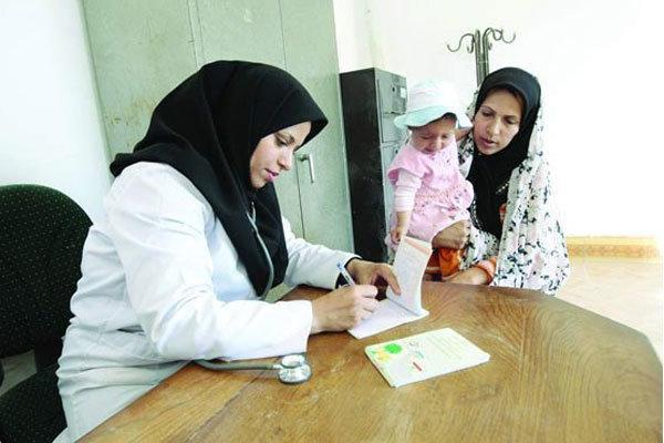 محمد شریعتی,اخبار پزشکی,خبرهای پزشکی,بهداشت