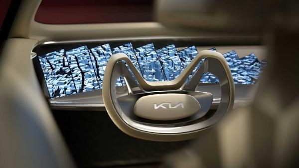 خودرو ایمجین,اخبار خودرو,خبرهای خودرو,مقایسه خودرو
