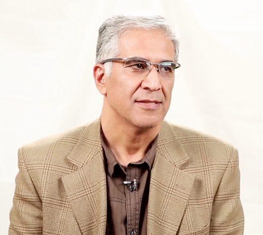 اصغر مازیار,اخبار فوتبال,خبرهای فوتبال,لیگ برتر و جام حذفی