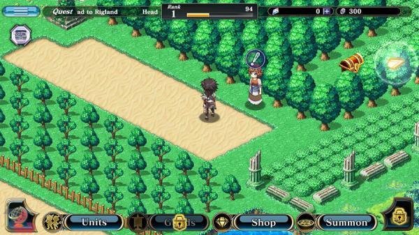 بازی موبایل Evertale,اخبار دیجیتال,خبرهای دیجیتال,بازی