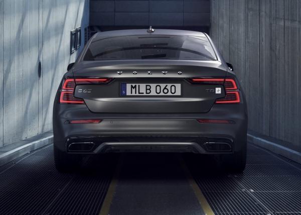 ولوو S60 T5,اخبار خودرو,خبرهای خودرو,مقایسه خودرو