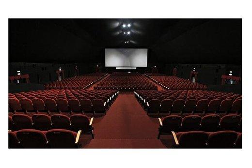 کمبود تهیهکنندگان در سینمای ایران,اخبار فیلم و سینما,خبرهای فیلم و سینما,سینمای ایران