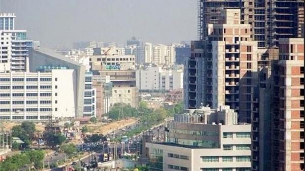 خرید آپارتمان در محدوده انقلاب,اخبار اقتصادی,خبرهای اقتصادی,مسکن و عمران