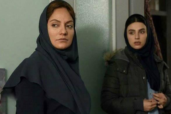 فیلم مهمانخانه ماه نو,اخبار فیلم و سینما,خبرهای فیلم و سینما,سینمای ایران
