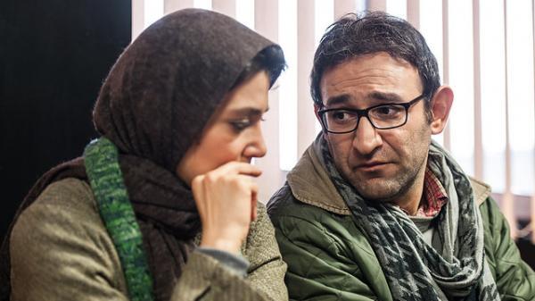 فیلم به دنیا آمدن,اخبار فیلم و سینما,خبرهای فیلم و سینما,سینمای ایران