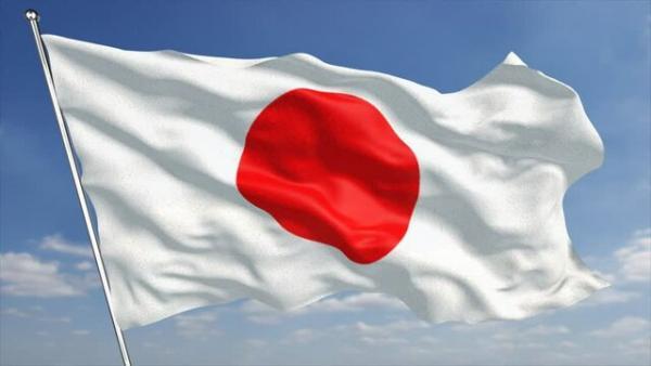 نرخ رشد اقتصادی ژاپن,اخبار اقتصادی,خبرهای اقتصادی,اقتصاد جهان