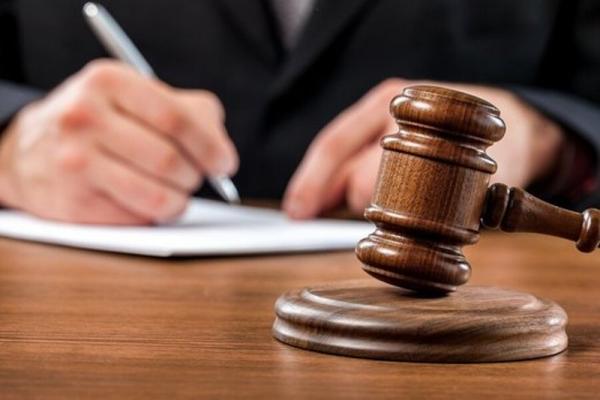 صدور حکم پیمانی,اخبار اجتماعی,خبرهای اجتماعی,حقوقی انتظامی