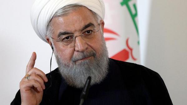 آقای روحانی! چرا حالا می گوييد؟
