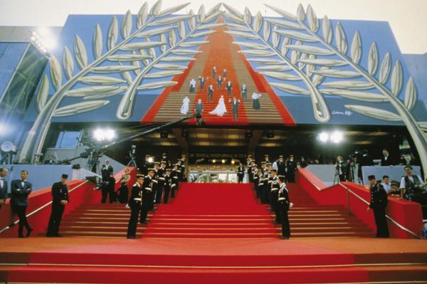 جشنواره کن فرانسه,اخبار هنرمندان,خبرهای هنرمندان,جشنواره