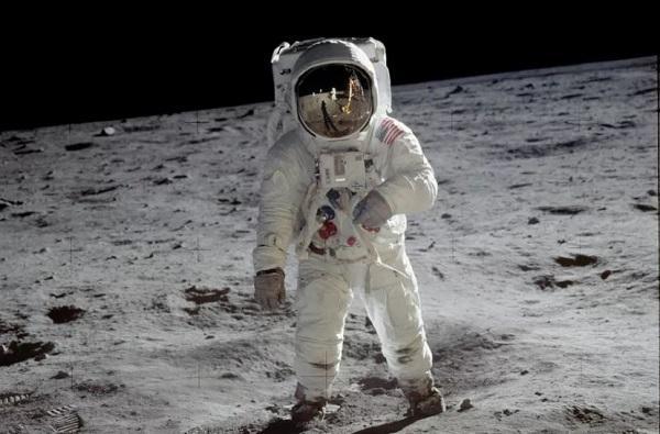 فرستادن زن فضانورد به ماه,اخبار علمی,خبرهای علمی,نجوم و فضا