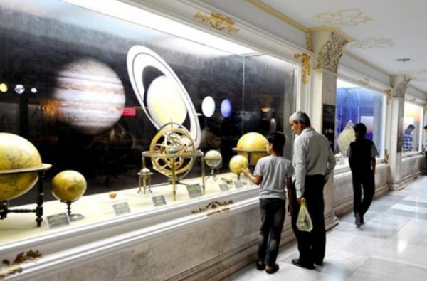 روز جهانی موزهها,اخبار فرهنگی,خبرهای فرهنگی,میراث فرهنگی