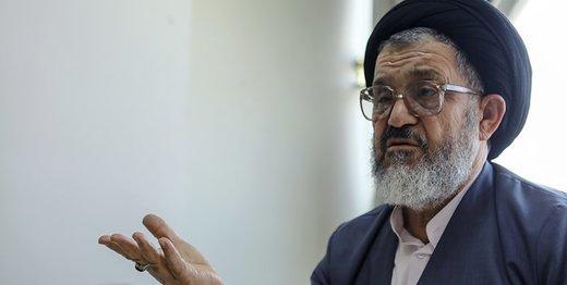 رضا اکرمی,اخبار سیاسی,خبرهای سیاسی,اخبار سیاسی ایران