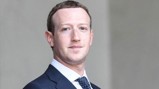 کارمندان روزهای آغازین فیسبوک,اخبار دیجیتال,خبرهای دیجیتال,اخبار فناوری اطلاعات
