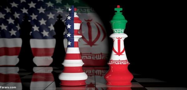 مذاکرات ایران و آمریکا,اخبار سیاسی,خبرهای سیاسی,سیاست خارجی