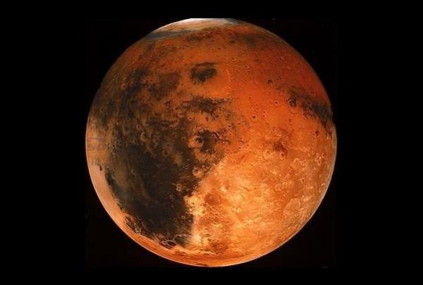 وجود سوراخ در لایه میانی اتمسفر,اخبار علمی,خبرهای علمی,نجوم و فضا