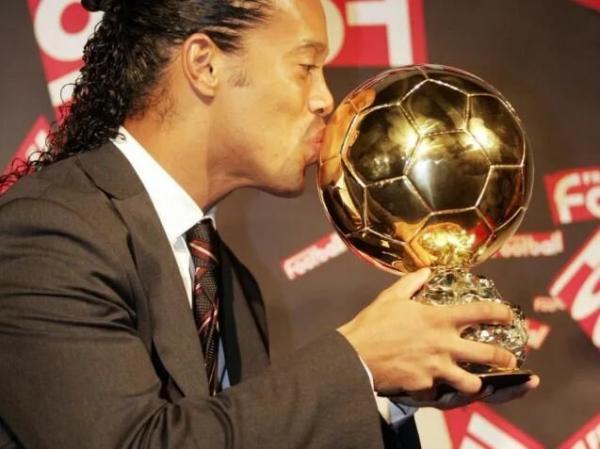فینال لیگ قهرمانان اروپا,اخبار فوتبال,خبرهای فوتبال,اخبار فوتبال جهان