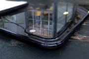 دوربین آیفونهای ۲۰۱۹,اخبار دیجیتال,خبرهای دیجیتال,موبایل و تبلت