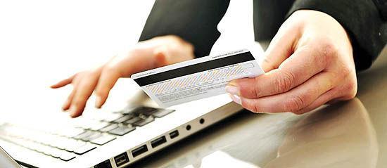 تعویق رمز دوم پویا,اخبار اقتصادی,خبرهای اقتصادی,بانک و بیمه