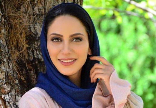 مونا فرجاد,اخبار هنرمندان,خبرهای هنرمندان,بازیگران سینما و تلویزیون