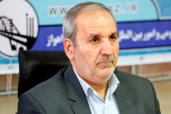 منصورکتانباف,اخبار اجتماعی,خبرهای اجتماعی,شهر و روستا