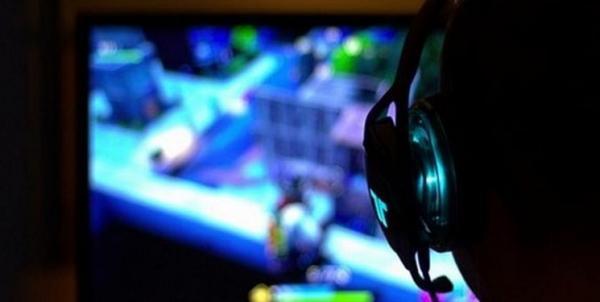 پلیاستیشن 4,اخبار دیجیتال,خبرهای دیجیتال,بازی