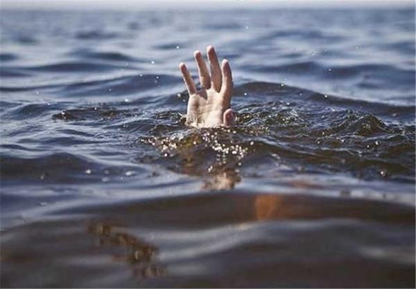 غرق شدن رضا نقوی,اخبار حوادث,خبرهای حوادث,حوادث امروز